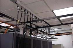 Portable Air Conditioner Rentals Server Room Air